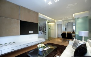 Free-duplex-house-interior-designs-pictures