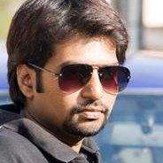 Bhuvan Ashish
