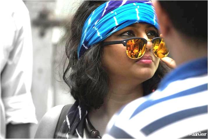 Deepa 3