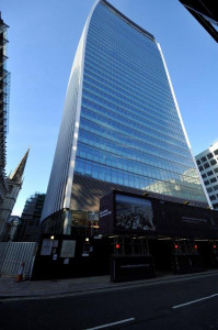 walkie-talkie-building-n150913-n13