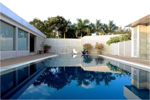 3. Pool and Spa [West] (1)